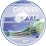 GVS9000VTR