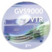 9000VTR