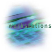 Worksation